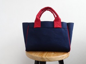 Pocket Partition Campus Bag