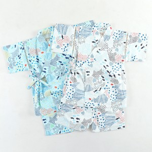 Story Southern Cross Jinbei Suits