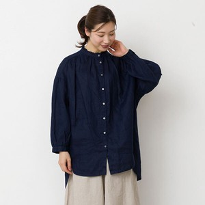 [ 2020NewItem ] crea delice Gather Tunic