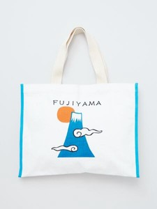 Design Canvas Bag