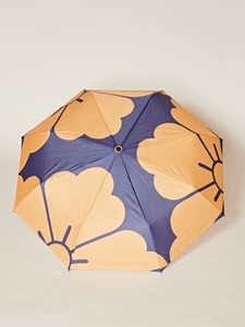 Design All Weather Umbrella Folding Umbrella Modern Hanabishi