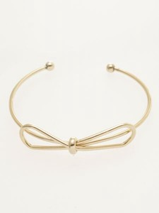 Design Mizuhiki Bangle