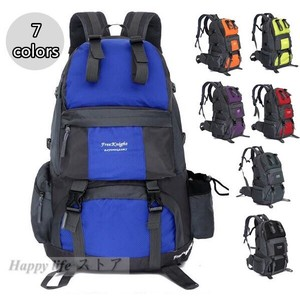 Backpack Backpack Men's Backpack Large capacity Daypack Sport Trip Outdoor Good