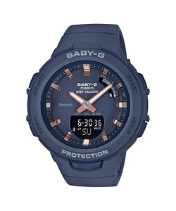 CASIO Baby-G Wrist Watches