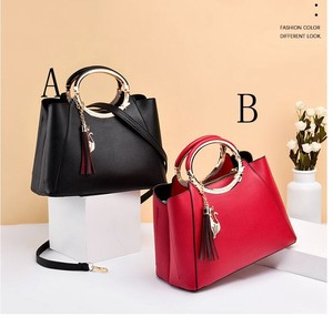 Fashion Bag Handbag Handbag Bag