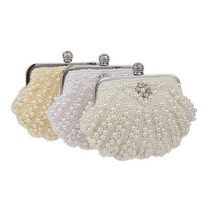 Ladies Formal Party Bag 3 Colors Bag