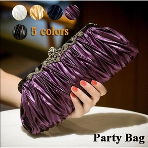 PARTY BAG Clutch Bag Party Bag Formal Active