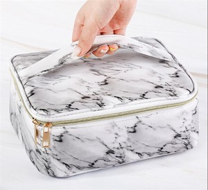 Make Up Storage Bag Large capacity Storage Bag Type