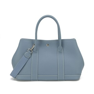 Cow Leather Tote