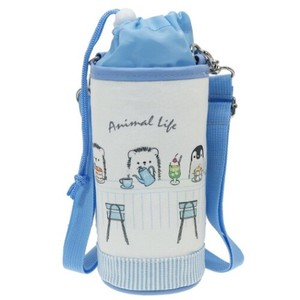 Water Bottle Holder ANIMAL Cold Insulation Bottle Case