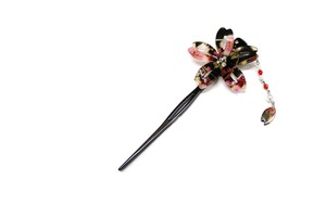 [ 2020NewItem ] Fancy Goods Kanzashi