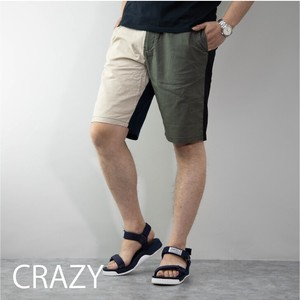 [ 2020NewItem ] Half Pants Men's Stretch Shor Pants Shorts Pants
