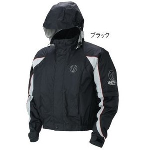 Short Rain Jacket Jacket Suits