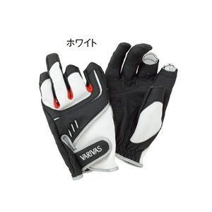 Stretch Fit Glove Glove