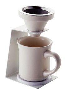 Parsons Can Use Drip Coffee Set