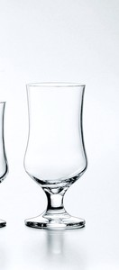 Aroma Float Series Glass
