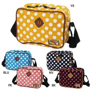 MOMENT KIDS Kindergarten Bag Dot
