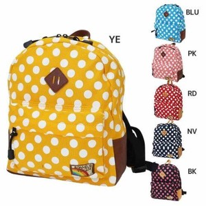 MOMENT KIDS Kids Backpack Dot