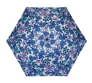 LakeAlster All Weather Umbrella Print S/S Sunshade Umbrella