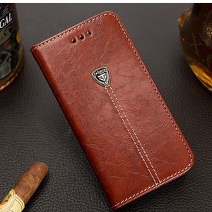 Flip Leather iPhone Case iPhone Plus Wallet Card soft Cover