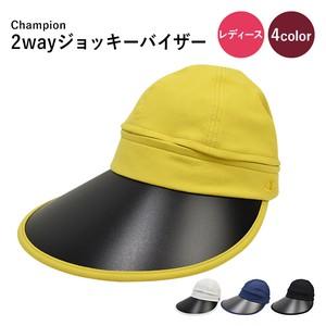 GRAB BAG OF 4 PIECES ASSORTED BANDANA CAPS HATS biker wrap around hat do rag