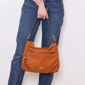 "New ""2020 New Item"" Multiple Functions Shoulder Bag"