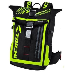 [ 2020NewItem ] 4 Colors Backpack Large capacity Waterproof Type Backpack