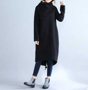 One-piece Dress Women