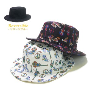 Multi BUCKET HAT Young Hats & Cap