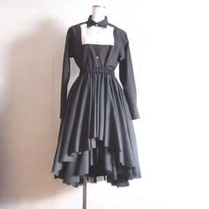 bitter sweet skirt