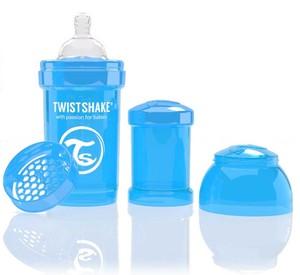 ボトル ブルー