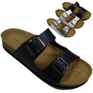 Sandal Belt Form Sandal