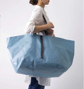 Shopping Bag Sheet Bag