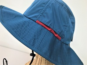 """2020 New Item"" Water-Repellent Adventure Hat"