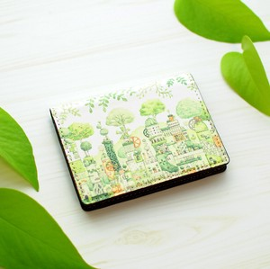 Card Case Dream