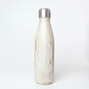Bottle Wood Beige
