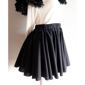 black berry skirt