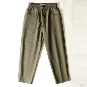 [ 2020NewItem ] Dry Water Absorption Fast-Drying Stretch Garden Pants
