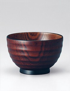 Wooden Tenmoku China