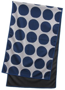 Towel Single Dot