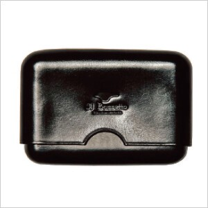 set Set Business Card Holder