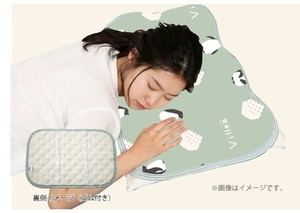 [ 2020NewItem ] Cool Pillow Pad