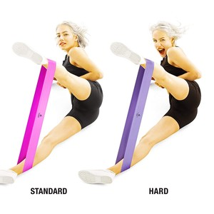Training Loop Standard Hard 2 Pcs 10cm
