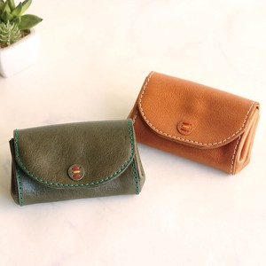 Wallet The Most Size M