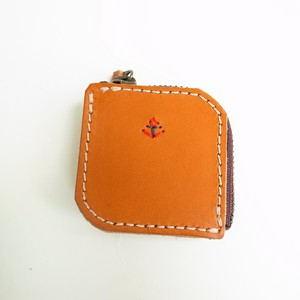 Pocket Coin Case