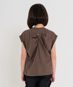 Bag Ribbon Relax T-shirt