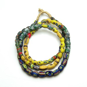 Antique Beads Beads Cha Cha