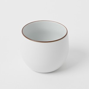 HASAMI Ware Basic Sencha Mat Swallowing