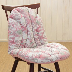 Card Helen Series Chair Cushion