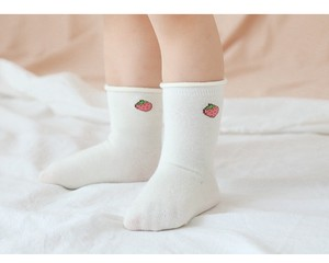 Kids Socks Baby Socks Baby for Kids Formal Socks Kids Socks